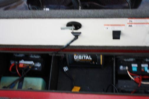 Ranger 185VS image