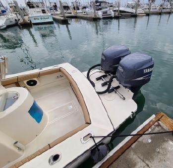 Blackfin Fisherman image