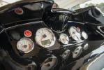 Cranchi M44 HTimage