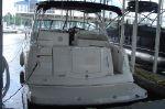 Rinker 300 Express Cruiserimage
