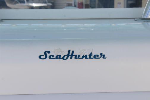 SeaHunter 41 image
