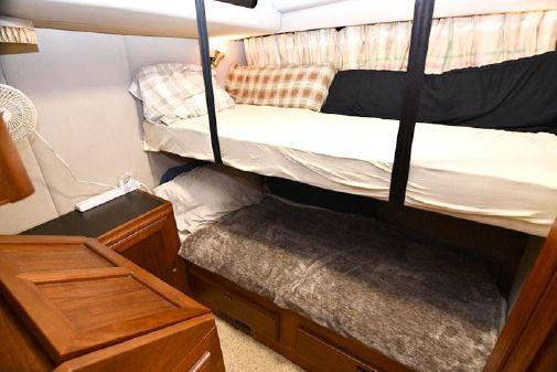 Bayliner 4588 Motoryacht image