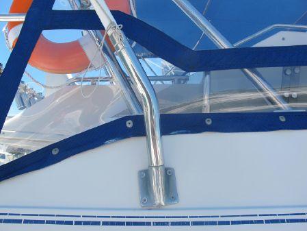 Wellcraft Sport Bridge 3300 image