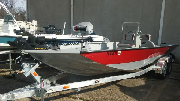Used Fishing Boats For Sale >> Used Boats For Sale Marine Outlet
