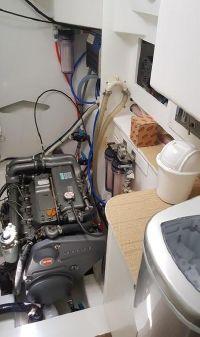 Schionning Custom 49 Powercat image