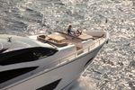 Sunseeker 86 Yachtimage