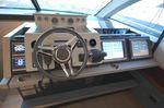 Fairline Targa 62 GTimage