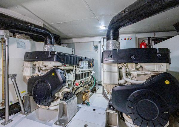Azimut Magellano 66 image