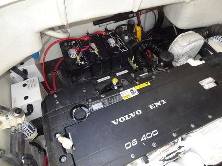 Cobalt A40 image