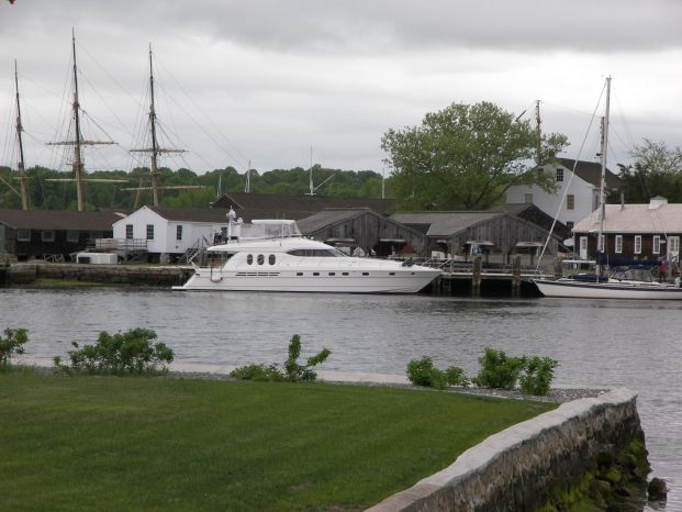 2001 Viking Sport Cruisers For Sale Buy