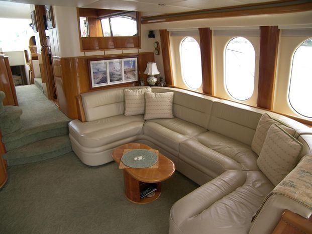 2001 Viking Sport Cruisers For Sale Massachusetts