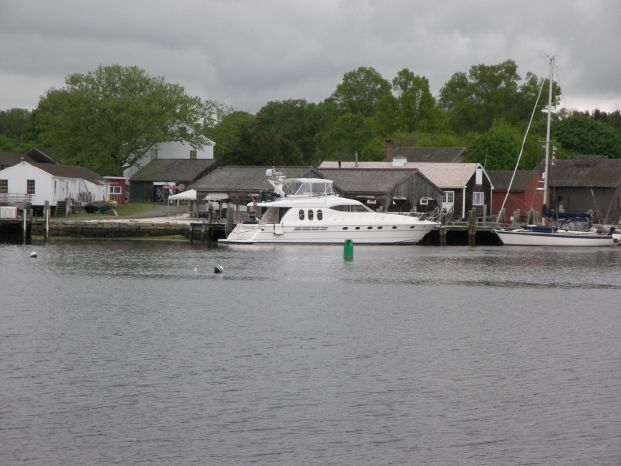 2001 Viking Sport Cruisers For Sale Sell