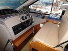 Bayliner 3988 Command Bridge Motoryachtimage