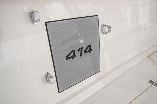 Mako 414 CC image
