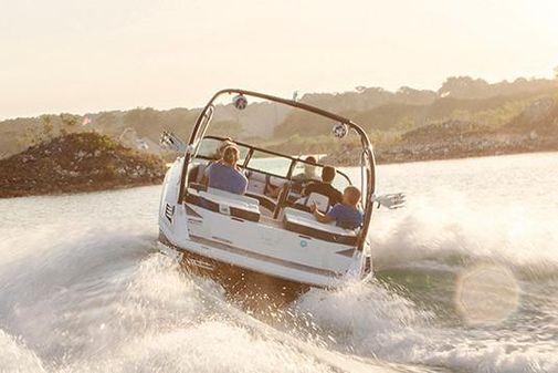 Regal 21 RX Surf image