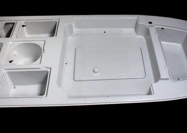 Bay Craft 185 Flats Edition image