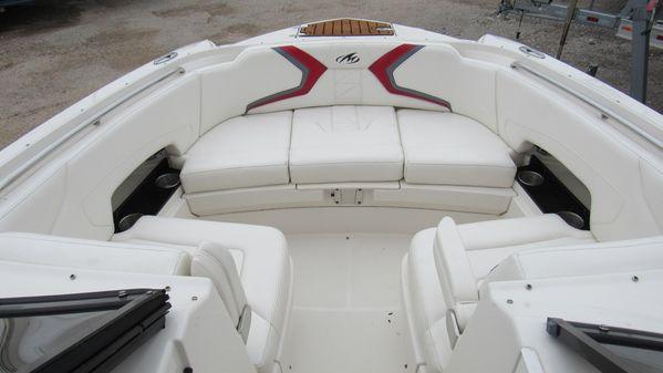Monterey M5 Sport Boat image