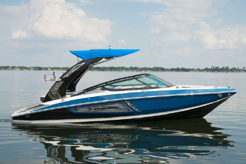 Regal 21 RX Bowrider image