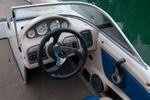 Skeeter SL 190image