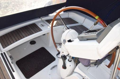 Beneteau Oceanis 343 image