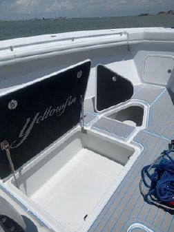 Yellowfin 42 image