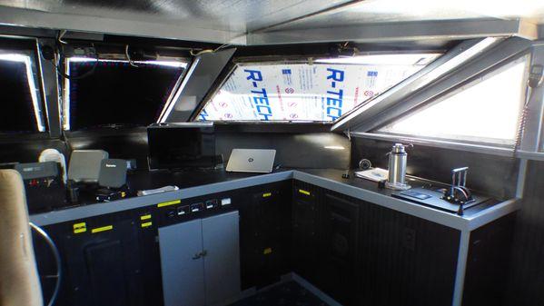 Ferry Steiner Passenger image
