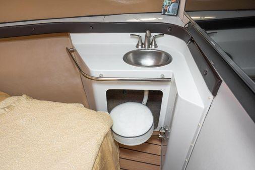 Trojan 370 Express image