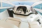 Beneteau Gran Turismo 40image