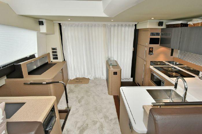 2016 Prestige For Sale New England
