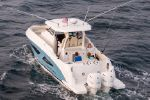 Regal 33 SAVimage