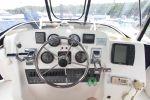 Silverton 322 Motor Yachtimage