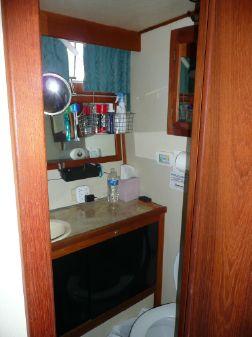 Marinette 41 image