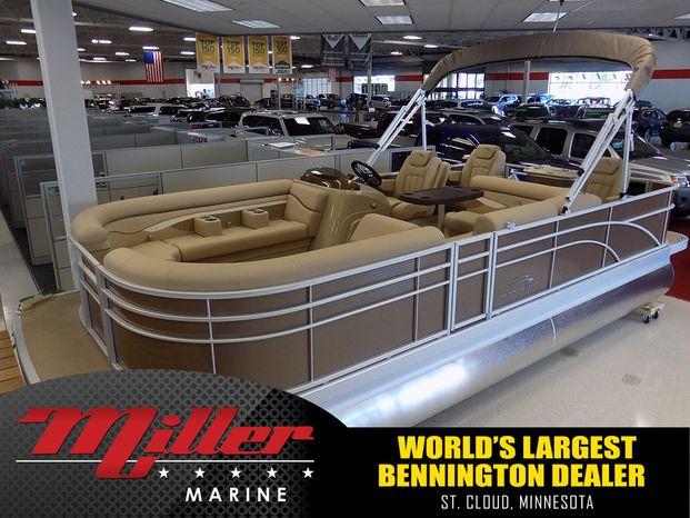 inventory boat details page miller marine in st cloud minnesota miller marine. Black Bedroom Furniture Sets. Home Design Ideas