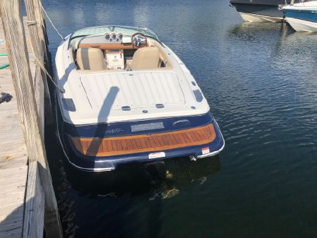 Chris-Craft Lancer 20 image