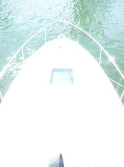 Sea Ray 270 DA image