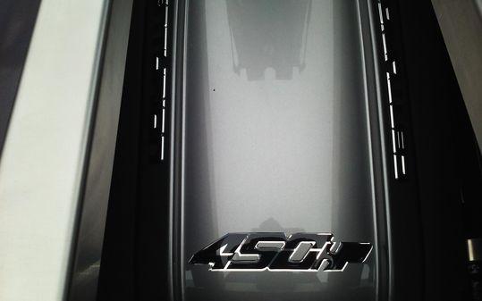 Centurion Vi24 image