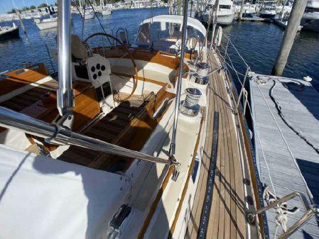 Little Harbor 1996 image