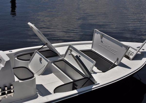 Bay Craft 210 Hybrid image