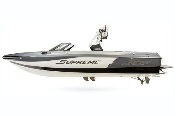 Supreme S238 - main image