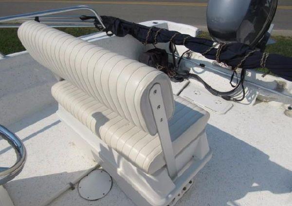 NauticStar 190RG image