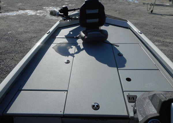 Ranger RT 198 image