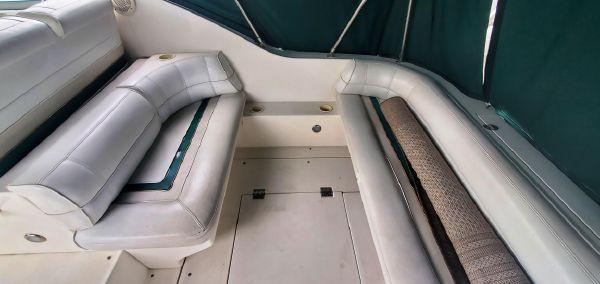Cruisers Yachts 3375 ESPIRIT image