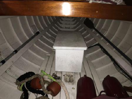 Quincy Adams QA 17 image