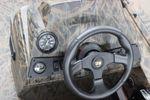 Ranger MPV1862image