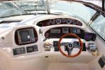 Sea Ray 380 Sundancerimage