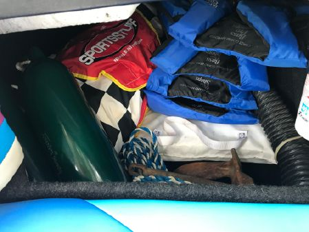 Challenger Ski Challenger 2081 image