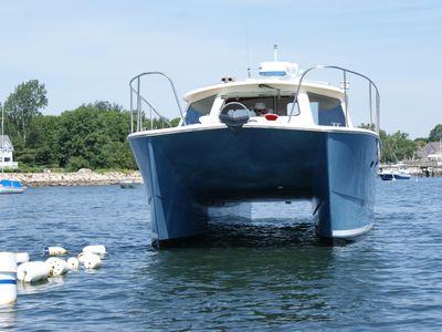 Buzzards Bay