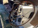 Jeanneau Sun Odyssey 54 DSimage