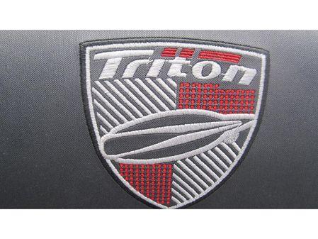 Triton 179 TRX image
