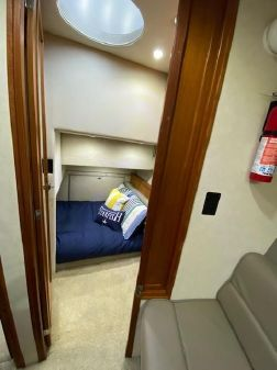 Bayliner 4087 Aft Cabin Motoryacht image